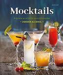 Mocktails