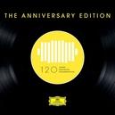 120 YEARS.. -LTD- THE...