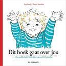 Dit boek gaat over jou