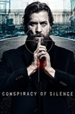 Conspiracy of silence -...