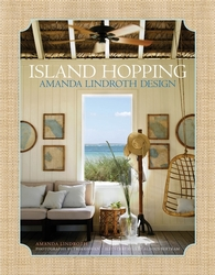 Island Hopping: Amanda...