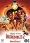Incredibles 2, (DVD) BILINGUAL /CAST: SAMUEL L. JACKSON, BOB ODENKIRK