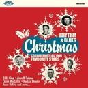 RHYTHM & BLUES CHRISTMAS...