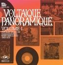 VOLTAIQUE PANORAMIQUE 1 .....