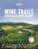 Wine Trails - Australia &...