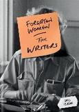 Forgotten Women: The Writers