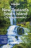 Lonely Planet New Zealand's...