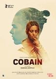 Cobain, (DVD)