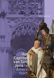 Het Capittel van Sint-Joris...