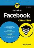 De kleine Facebook voor...