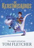 De Kerstmisaurus