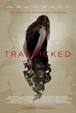 Trafficked, (DVD)