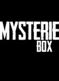 Mysterie box, (DVD)