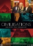 Civilisations, (DVD)