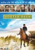 Dokter Deen - Seizoen 1-4,...