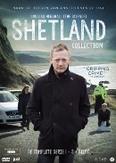 Shetland - Seizoen 1-3 , (DVD)