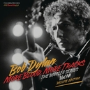 BOOTLEG SERIES 14-BOX SET...