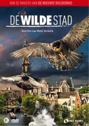 Mark Verkerk - De Wilde...