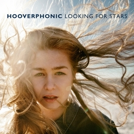 LOOKING FOR STARS HOOVERPHONIC, CD