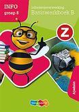 Z-info: Groep 8:...