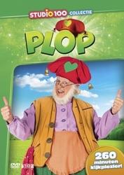 Kabouter Plop - Box (Plop &...
