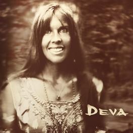 DEVA DEVA PREMAL, CD