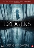 Lodgers, (DVD)