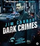 Dark crimes, (Blu-Ray)