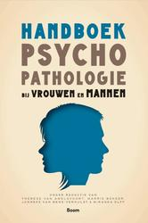Handboek psychopathologie...