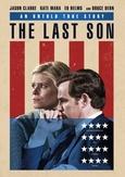 Last son, (DVD)