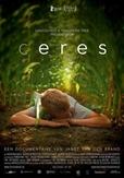 Ceres, (DVD)
