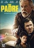 Padre, (DVD)