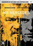 Mr Mercedes - Seizoen 1, (DVD)
