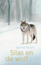 Silas en de wolf Selma, Ebook