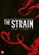Strain - Complete collection, (DVD)