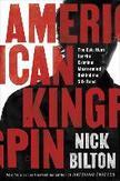 American Kingpin Medium Run...