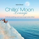 CHILLIN MOON LOUNGE