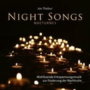 NIGHT SONGS / NOCTURNES