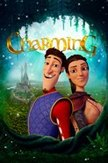 Charming, (DVD) CAST: DEMI LOVATO, ASHLEY TISDALE, SIA, AVRIL LAVIGNE