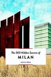 The 500 Hidden Secrets of...