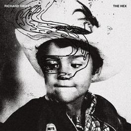 HEX RICHARD SWIFT, CD