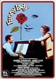 Funny lady, (DVD)