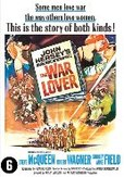 War lover, (DVD)