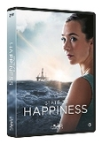 State of happiness - Seizoen 1, (DVD)