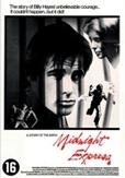 Midnight express, (DVD)