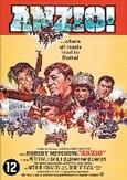 Anzio (1968), (DVD)