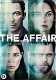 Affair - Seizoen 3 , (DVD)