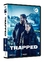 Trapped - Seizoen 2, (DVD) CAST: OLAFUR DARRI OLAFSSON, ILMUR KRISTJANSDOTTIR