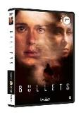 Bullets - Seizoen 1, (DVD)