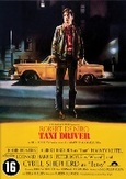 Taxi driver, (DVD)